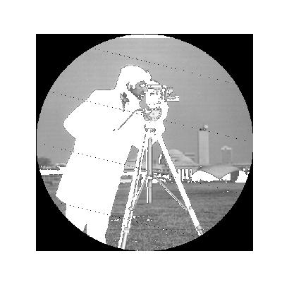 ../_images/sphx_glr_plot_camera_numpy_0011.png