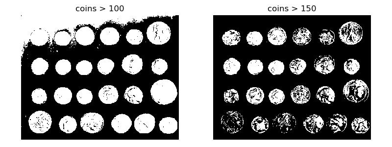 ../_images/sphx_glr_plot_coins_segmentation_0021.png