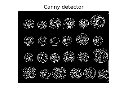 ../_images/sphx_glr_plot_coins_segmentation_0031.png