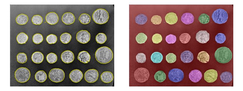 ../_images/sphx_glr_plot_coins_segmentation_0091.png