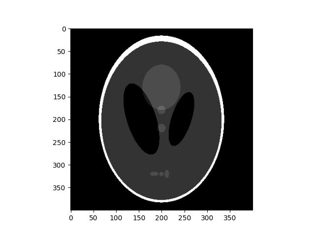 Morphological Filtering — skimage v0 16 dev0 docs