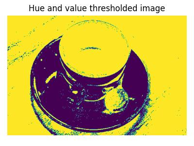 RGB to HSV — skimage v0 16 dev0 docs