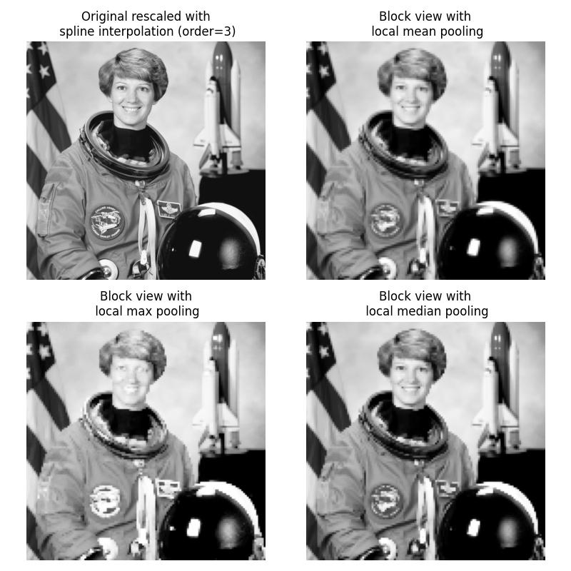 Block views on images/arrays — skimage v0 16 dev0 docs