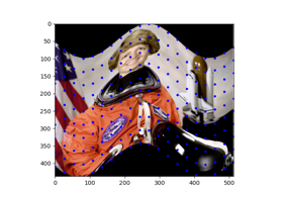 Module: transform — skimage v0 15 0 docs